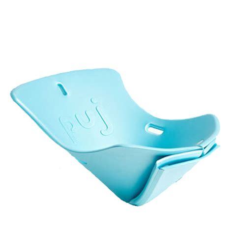 puj bathtub bathing discount puj soft infant bath tub aqua