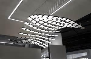 Selux Lighting dise 241 o electricidad j catalan