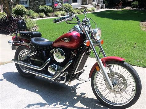 Kawasaki Dealers In Ga by 2004 Kawasaki In For Sale Used Motorcycles On