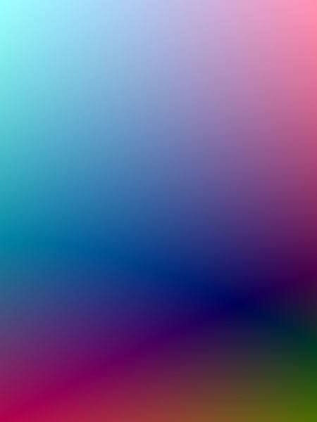 bland colors free stock photos rgbstock free stock images soft