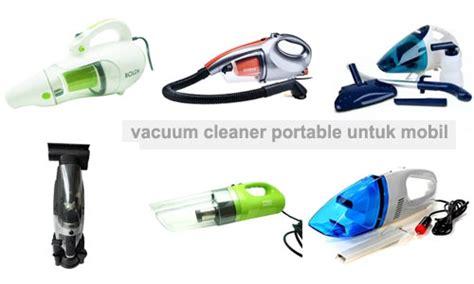 Vacuum Cleaner And Krisbow vacuum cleaner untuk mobil yang bagus dan berkualitas