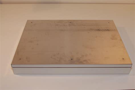 Schublade Tischplatte by Eiermann Tisch Schublade Richard Lert Kinku 174