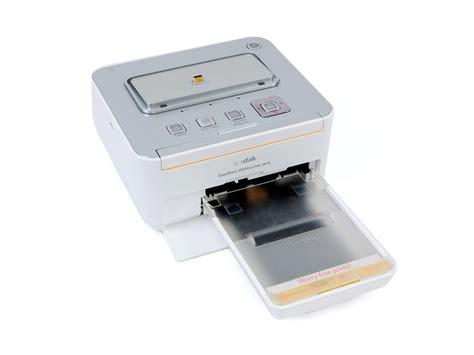 kodak dock kodak g600 easyshare dock printer woot