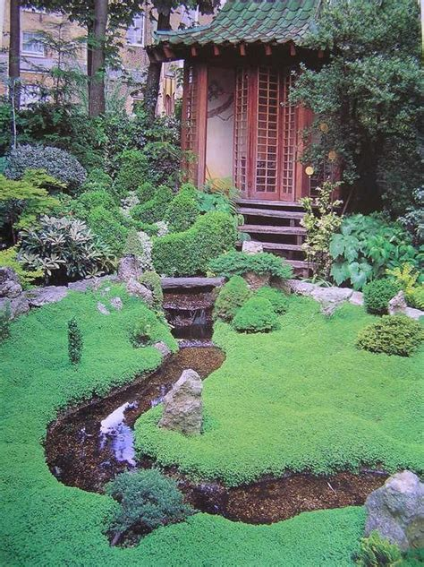 backyard meditation gardens japanese meditation garden gardens and greenery pinterest
