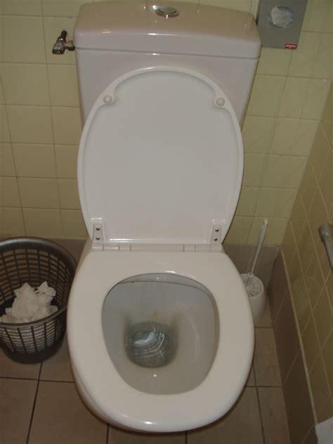 Ancienne Cuvette Pour La Toilette by Toilettes Wikip 233 Dia