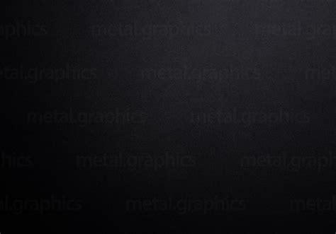 matte background matte black background metal graphics