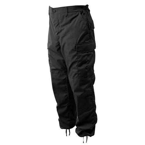 Galls Gift Card - galls 6 pocket poly cotton ripstop bdu pants