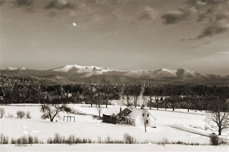 the last of the hill farms echoes of vermont s past books vanishing vermont peacham photographer s book captures