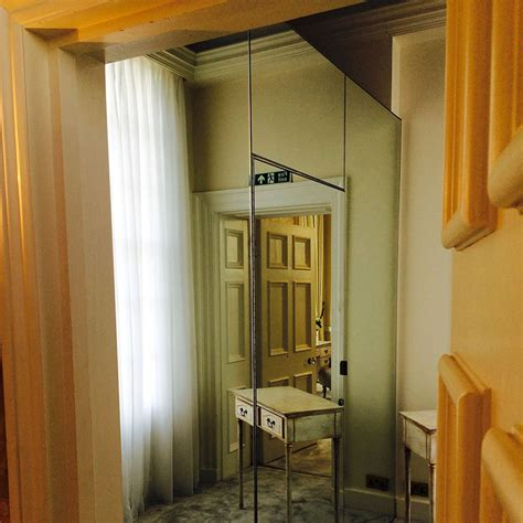 bespoke bathroom mirrors bespoke bathroom mirrors bespoke mirrors west chelsea