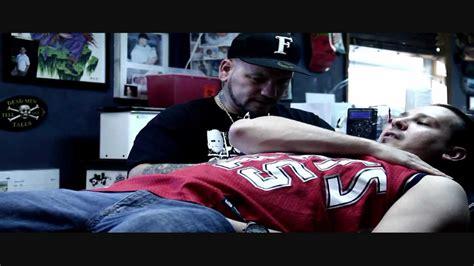 first class tattoo class