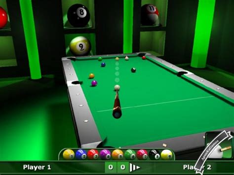 3d pool game for pc free download full version ddd pool pc game download free full version