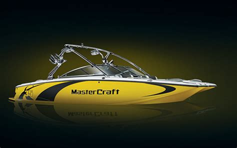 boat prices rent watercraft prices boat rental discounts best jet ski rates