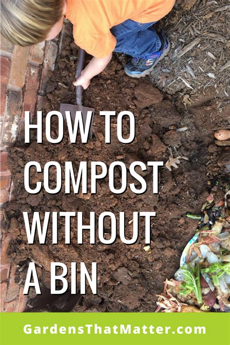 how to start a compost bin in your backyard 100 how to start a compost bin in your backyard how