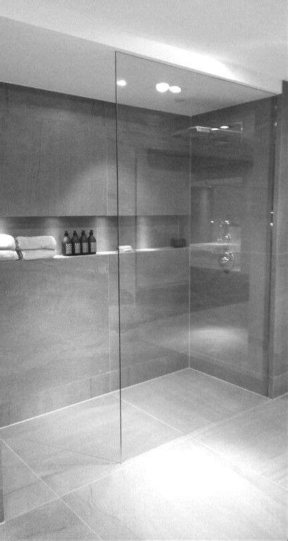 Diseñar un baño demencia-friendly | Diseño de baños