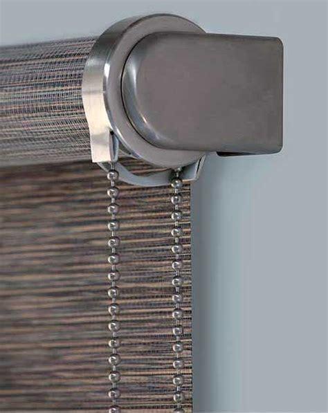 tende doccia su misura tende a rullo tende a rullo avvolgibili e tende a rullo