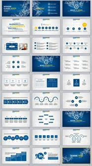 professional powerpoint templates doc 850960 professional powerpoint 15 professional