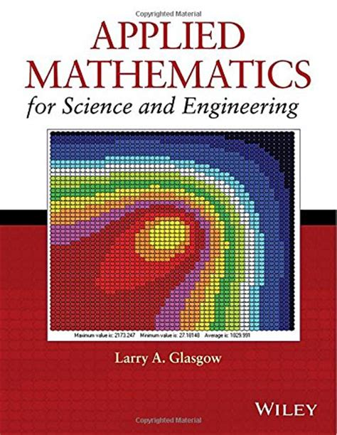 applied hydrogeology for scientists and engineers books applied mathematics for science and engineering avaxhome