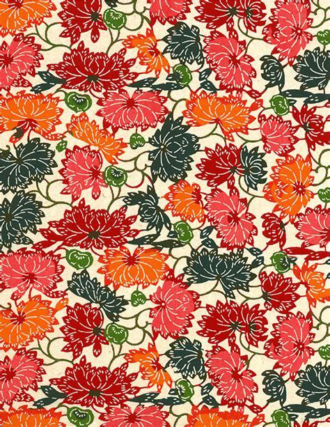 japan pattern pinterest japanese pattern washi 和紙 japanese paper japanese