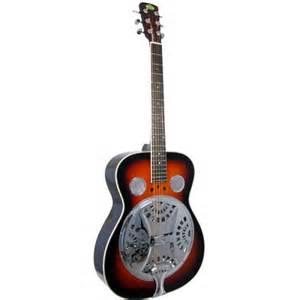 regal dobro guitars for sale york guitars for sale guitars for