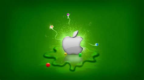 apple wallpaper cave apple logo hd wallpapers wallpaper cave