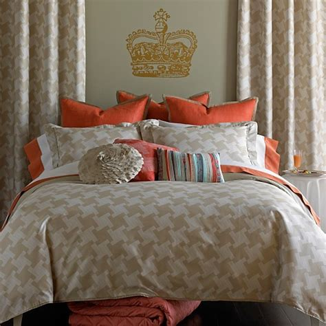 Bloomingdales Comforters by Blissliving Home Trafalgar Bedding