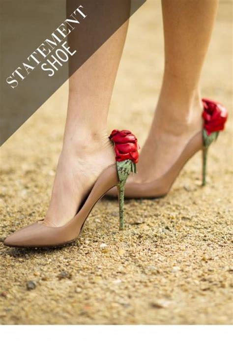 Valentino Schuhe Hochzeit by Schuh Schuhe 1120070 Weddbook