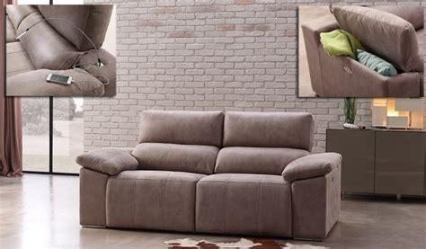 sofa pequeno  chaise longue imagenes  fotos