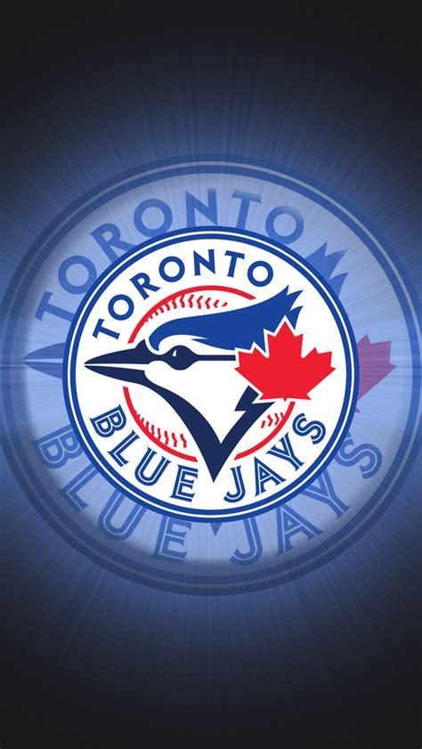 Phone Lookup Toronto Toronto Blue Jays The Iphone Wallpapers