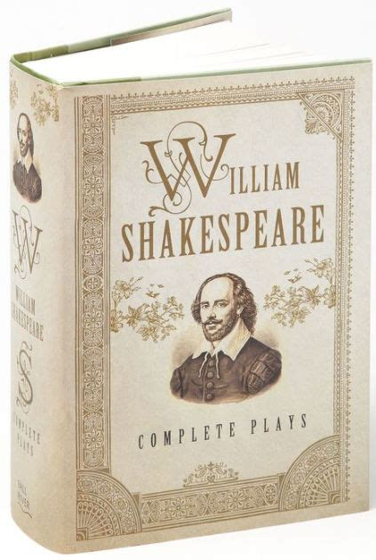 shakespeare picture books shakespeare book www imgkid the image kid has it