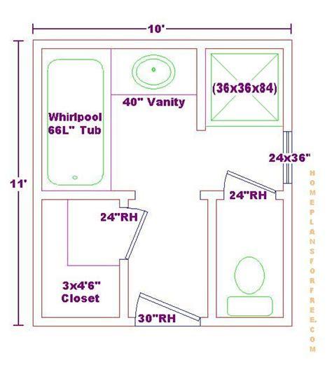 pinterest bathroom layout pin by rachel shuck on house plans 2 2 pinterest