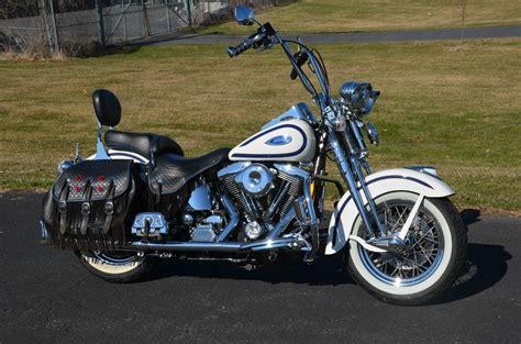 1997 Harley Davidson by 1997 Harley Davidson Softail Ebay