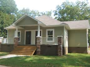 family homes for single family homes dash lagrange