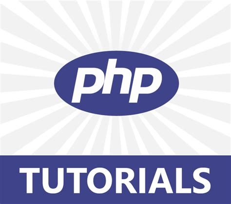 php tutorial experienced programmers php tutorial php tutorial php tutorials php