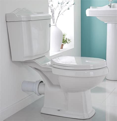 fit  toilet seat