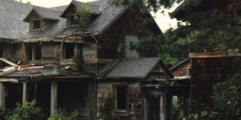 haunted houses in milwaukee wi you can spot on the back roads of wisconsin an unintentional haunted images frompo