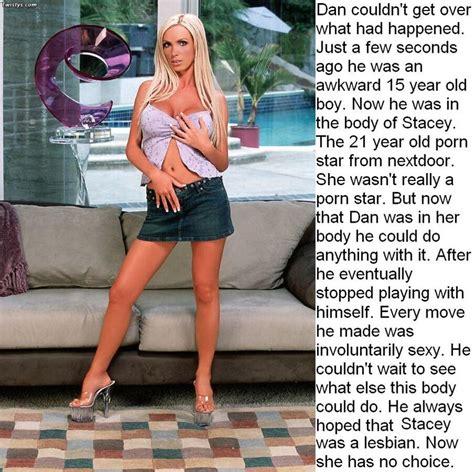 tg caption blonde girl tg captions blonde hot girls wallpaper