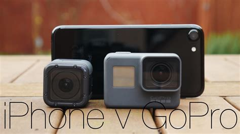 Gopro Iphone win an iphone 7 gopro session or 50 gift card free sles australia