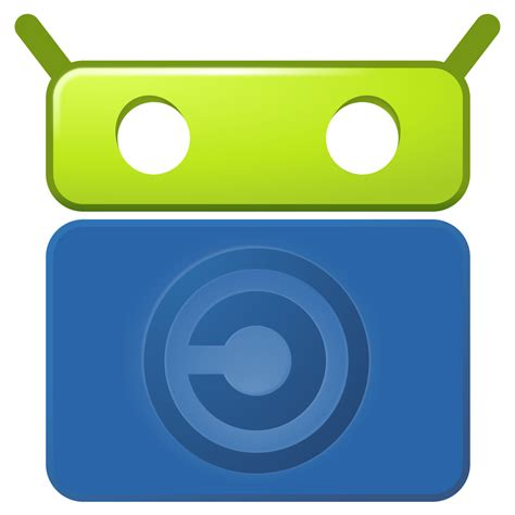 f android use f droid better android security for anyone steemit