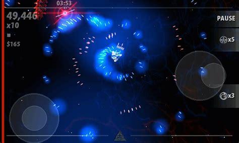 beat hazard ultra apk beat hazard ultra jeu android images vid 233 os astuces et avis