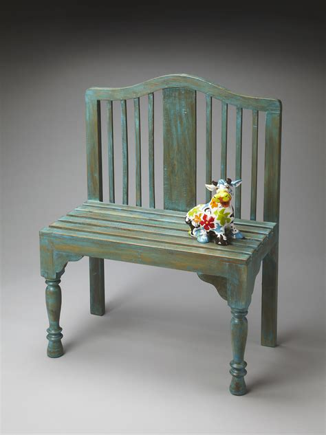 butler bench butler specialty company heritage bench wayside furniture bench benches