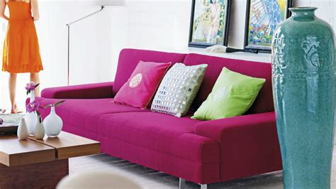 sillon japones sof 225 japon 233 s llena de exotismo tus espacios westwing