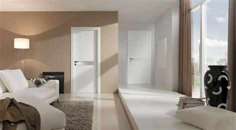 Porte D Entrée Composite 4605 by Le Porte Garofoli Casa Design