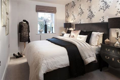 black and beige bedroom beige black linden homes design ideas photos