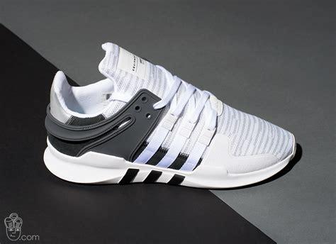 Adidas Eqt Adv adidas eqt support adv sneakerhead