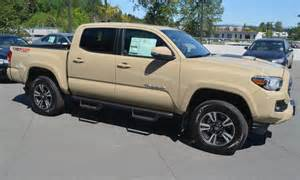 in color tacoma 2016 tacoma color 2016 car release date