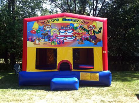 water bounce house rentals inflatable bounce house rentals water slides cape