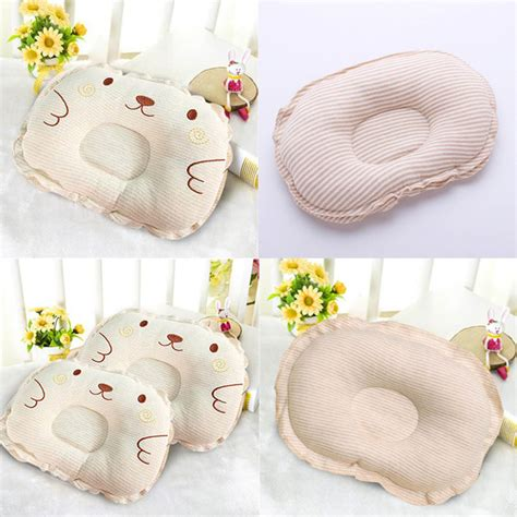 Babies Pillows by Buy Wholesale Embroidered Baby Pillow From China Embroidered Baby Pillow Wholesalers