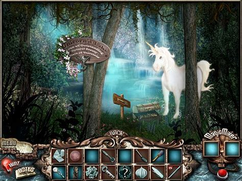 full version hidden object games free download hidden object games free download full version big fish