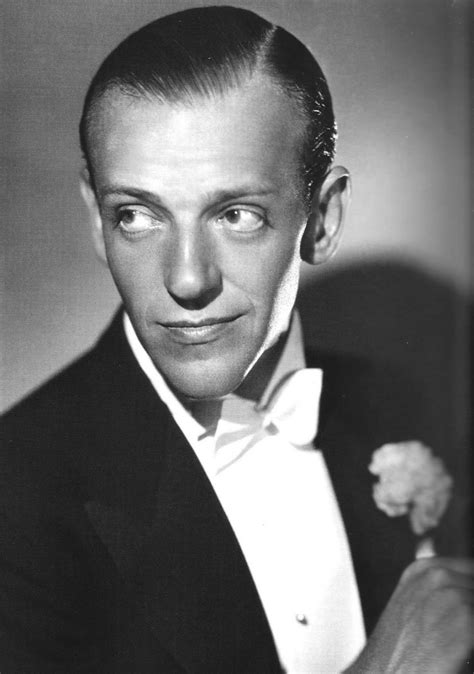 biography fred astaire 1000 images about celebity pics bios on pinterest