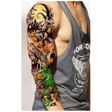 tattoo paper where to buy buy online tattoo sticker 3pcs waterproof temporary body